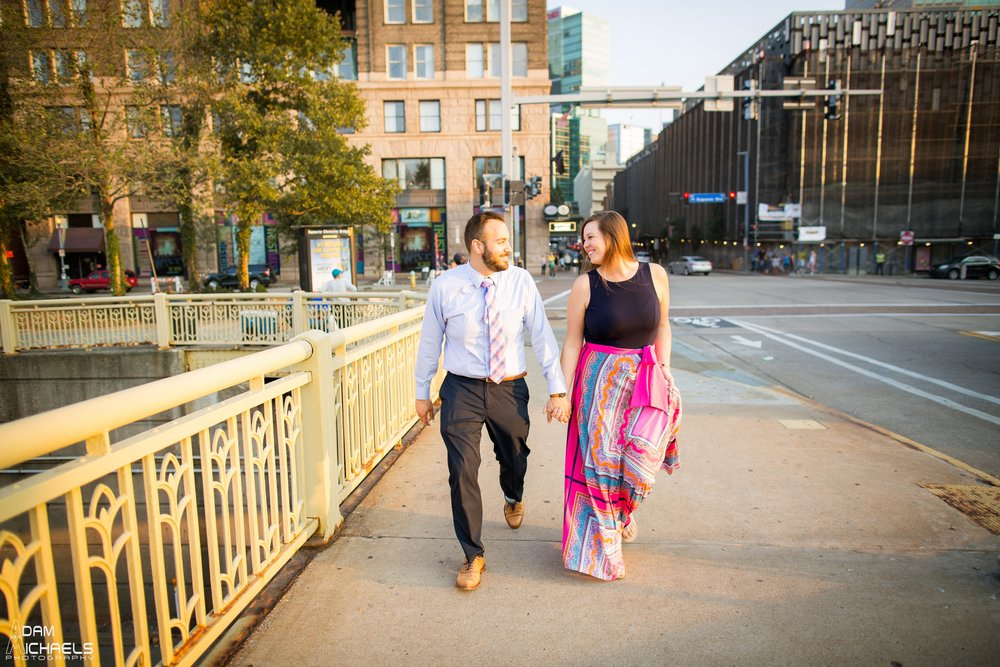 North Shore Riverwalk Engagement Pictures_0720.jpg