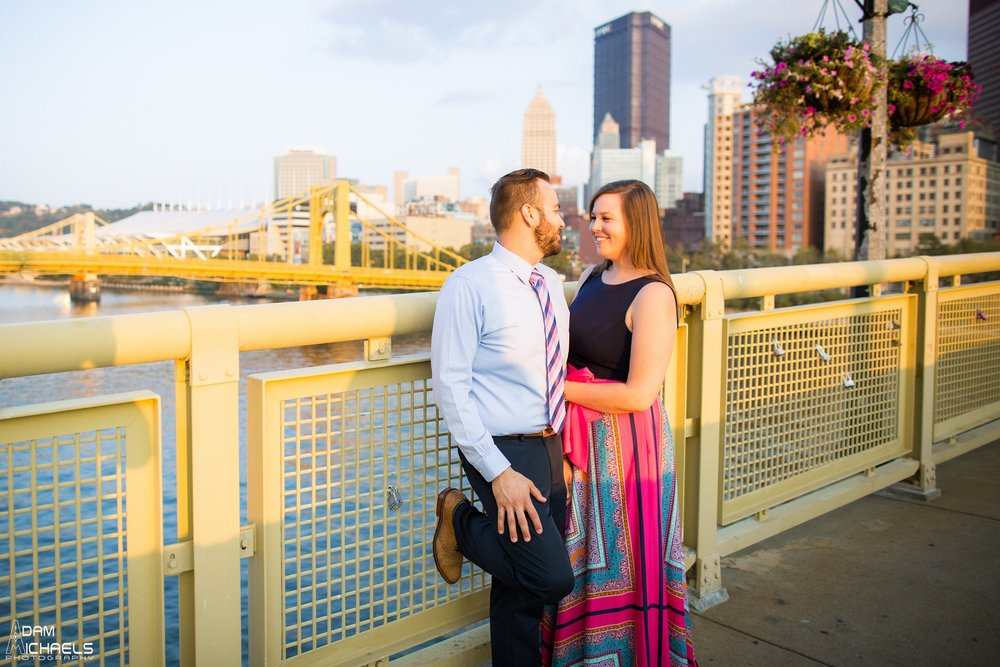 North Shore Riverwalk Engagement Pictures_0722.jpg