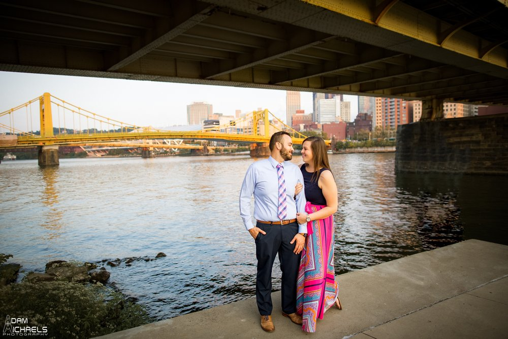 North Shore Riverwalk Engagement Pictures_0728.jpg