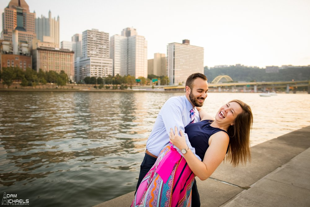North Shore Riverwalk Engagement Pictures_0730.jpg