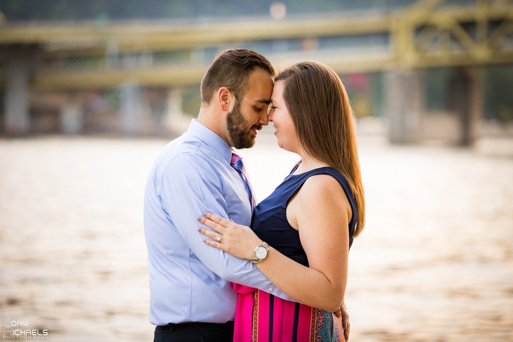 North Shore Riverwalk Engagement Pictures_0732.jpg