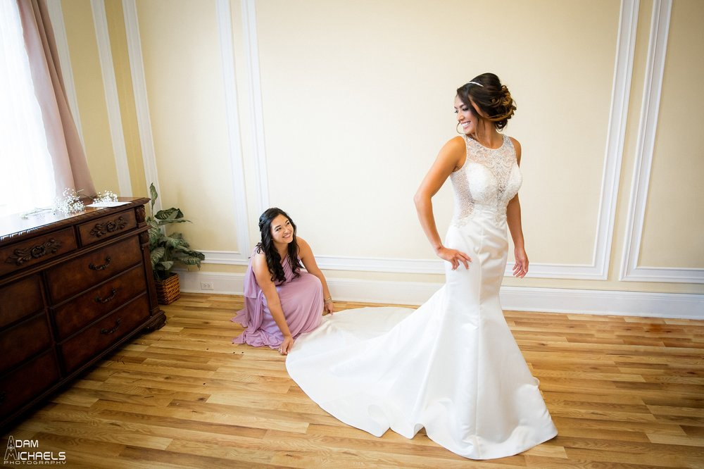 The George Washington Wedding Pictures_0775.jpg