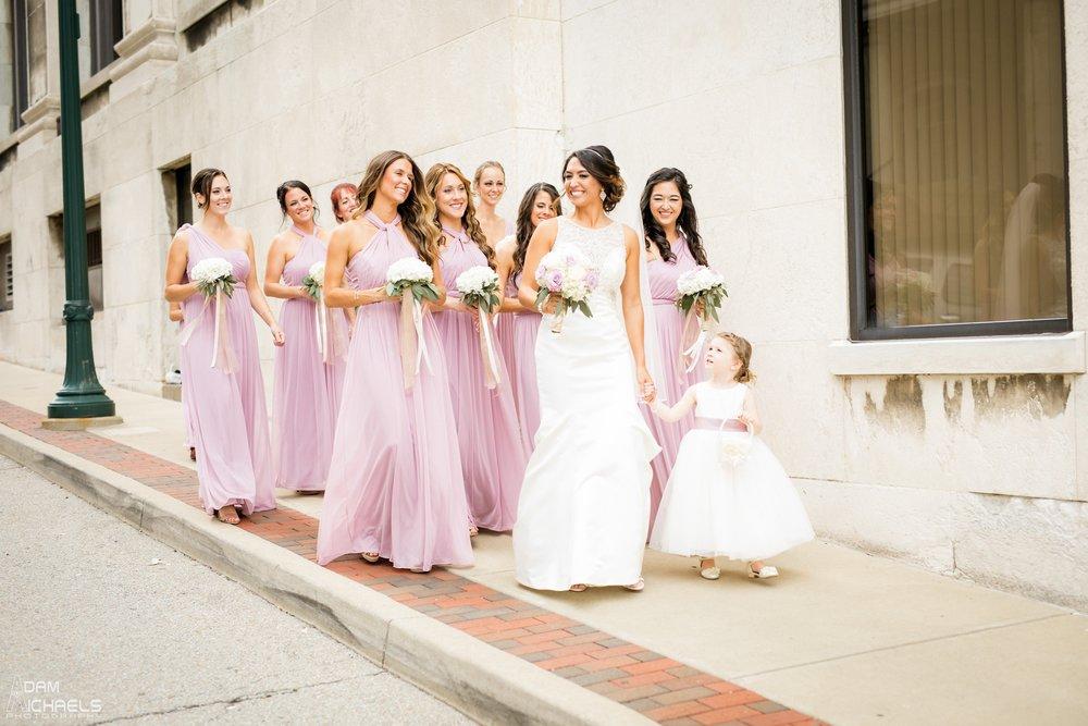 The George Washington Wedding Pictures_0778.jpg