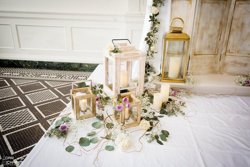 The George Washington Wedding Pictures_0796.jpg