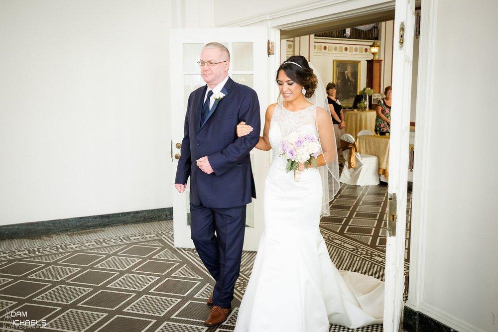 The George Washington Wedding Pictures_0799.jpg