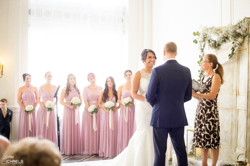 The George Washington Wedding Pictures_0805.jpg