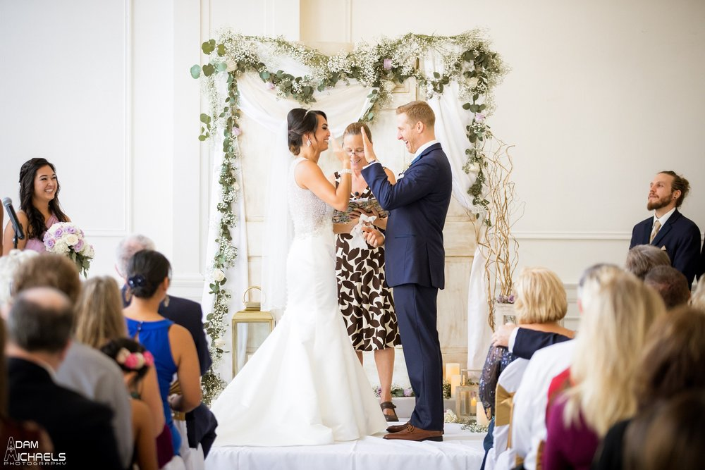 The George Washington Wedding Pictures_0809.jpg