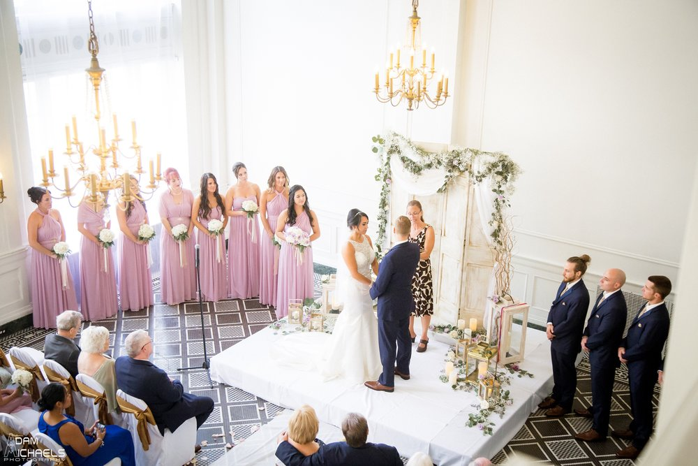 The George Washington Wedding Pictures_0811.jpg