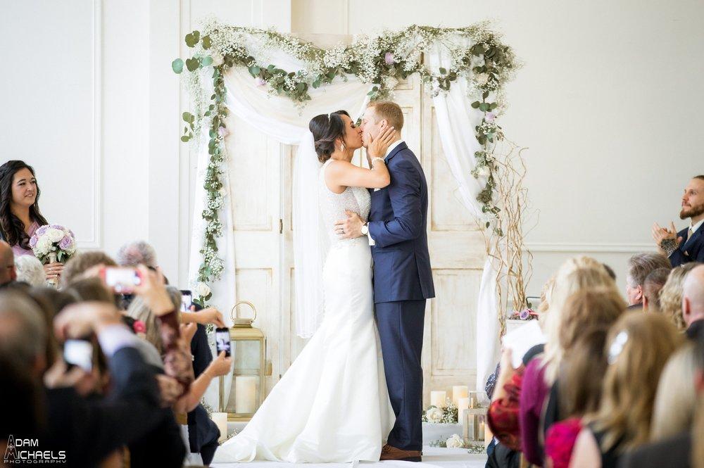 The George Washington Wedding Pictures_0817.jpg