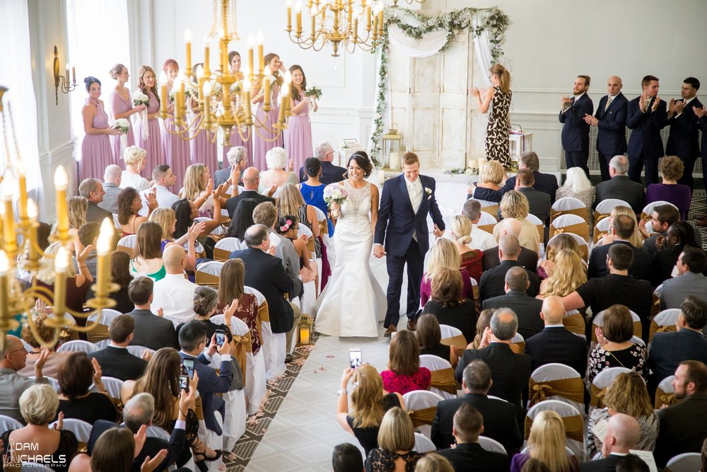 The George Washington Wedding Pictures_0820.jpg
