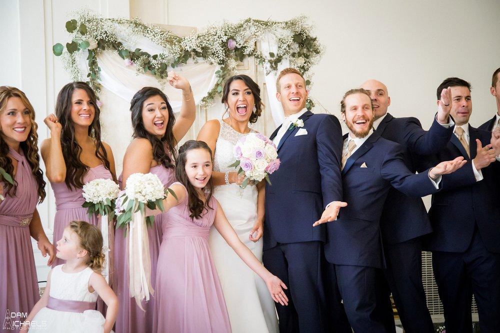 The George Washington Wedding Pictures_0825.jpg