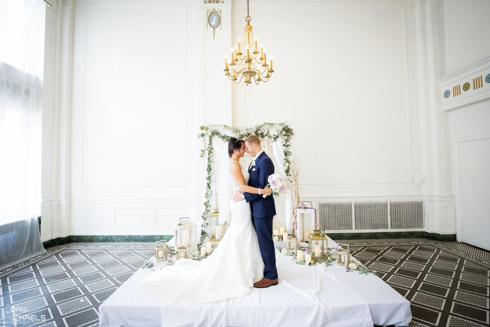The George Washington Wedding Pictures_0830.jpg