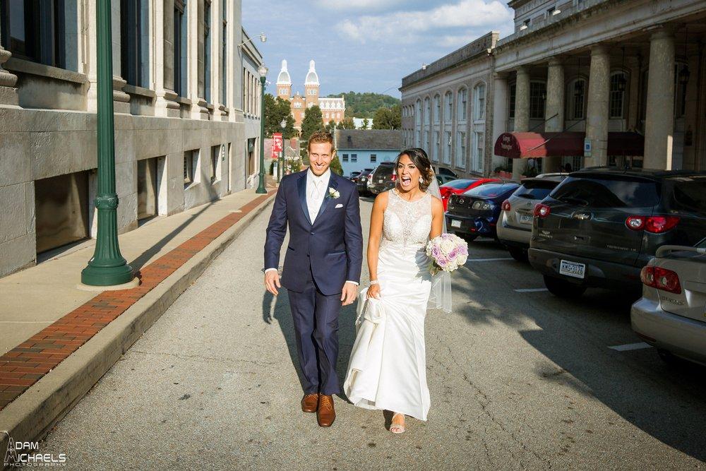 The George Washington Wedding Pictures_0831.jpg