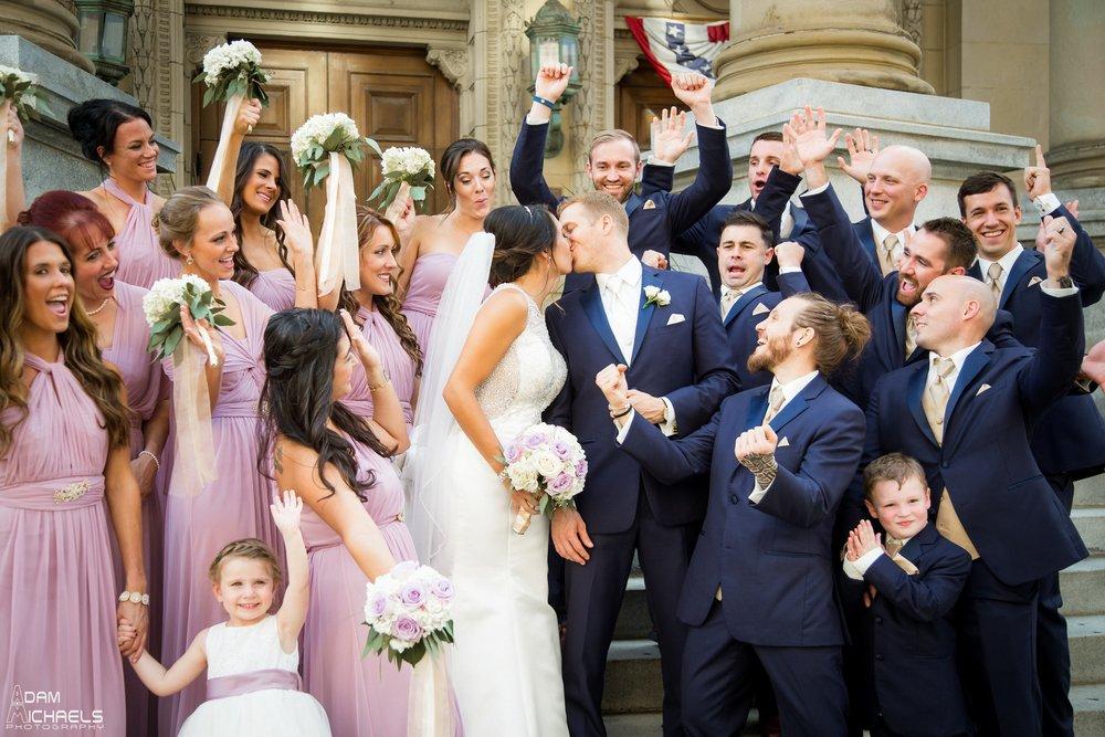 The George Washington Wedding Pictures_0833.jpg