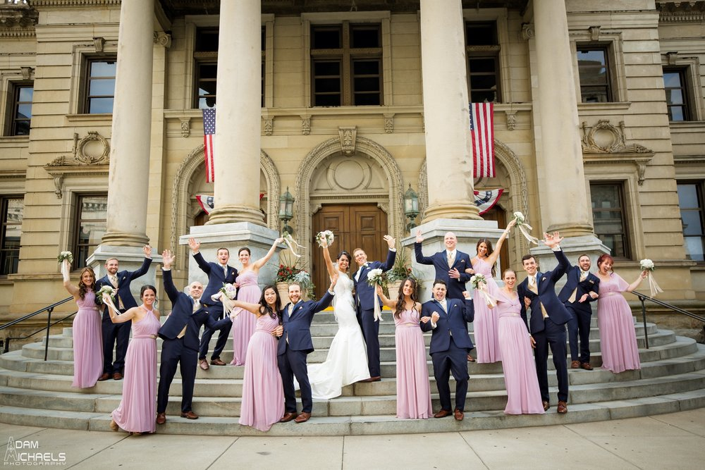 The George Washington Wedding Pictures_0835.jpg