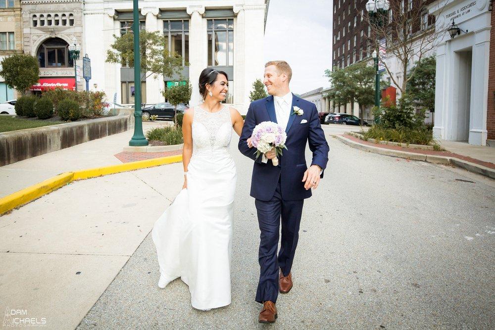 The George Washington Wedding Pictures_0838.jpg