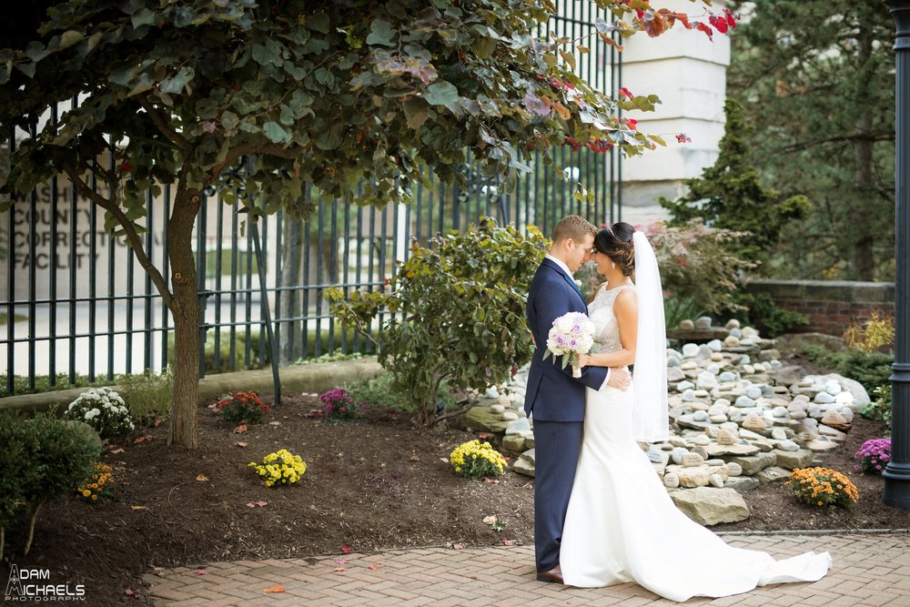 The George Washington Wedding Pictures_0840.jpg