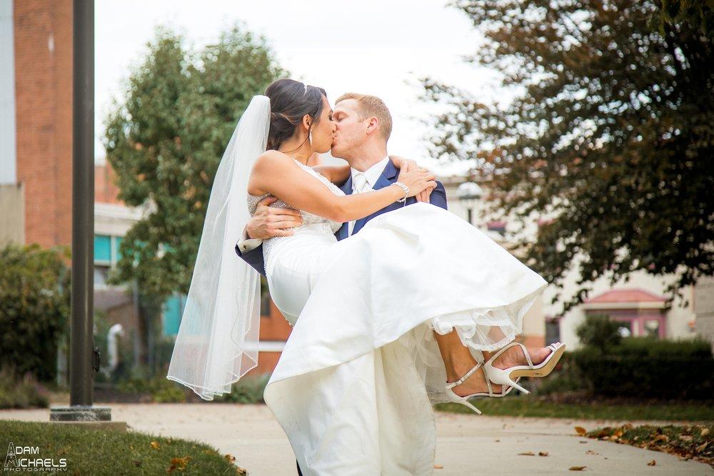 The George Washington Wedding Pictures_0846.jpg