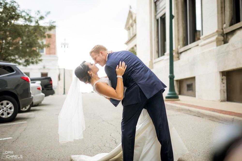 The George Washington Wedding Pictures_0847.jpg