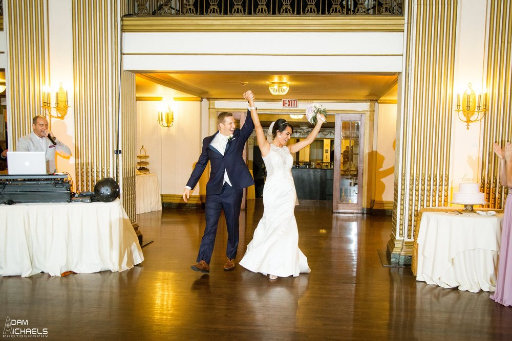 The George Washington Wedding Pictures_0848.jpg