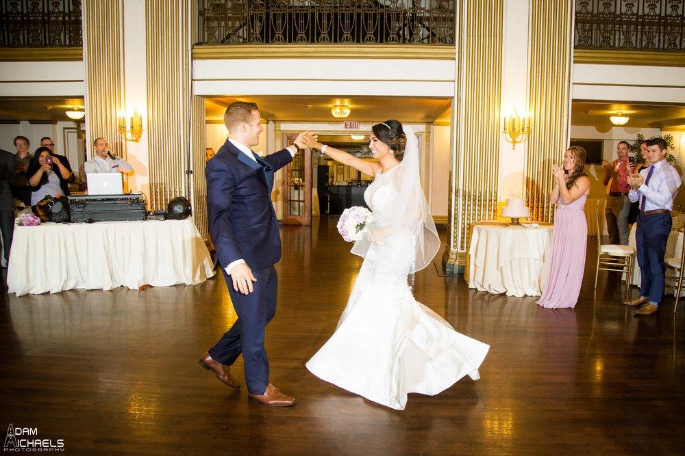 The George Washington Wedding Pictures_0849.jpg