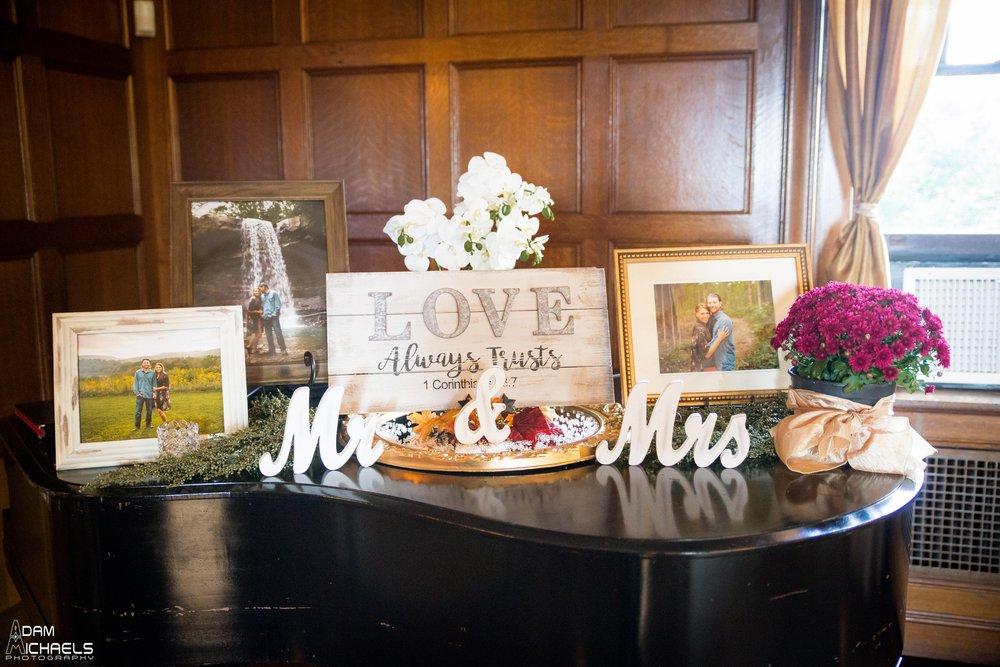 Linden Hall Wedding Pictures_0966.jpg