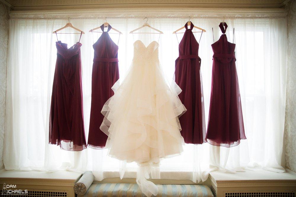 Linden Hall Wedding Pictures_0967.jpg