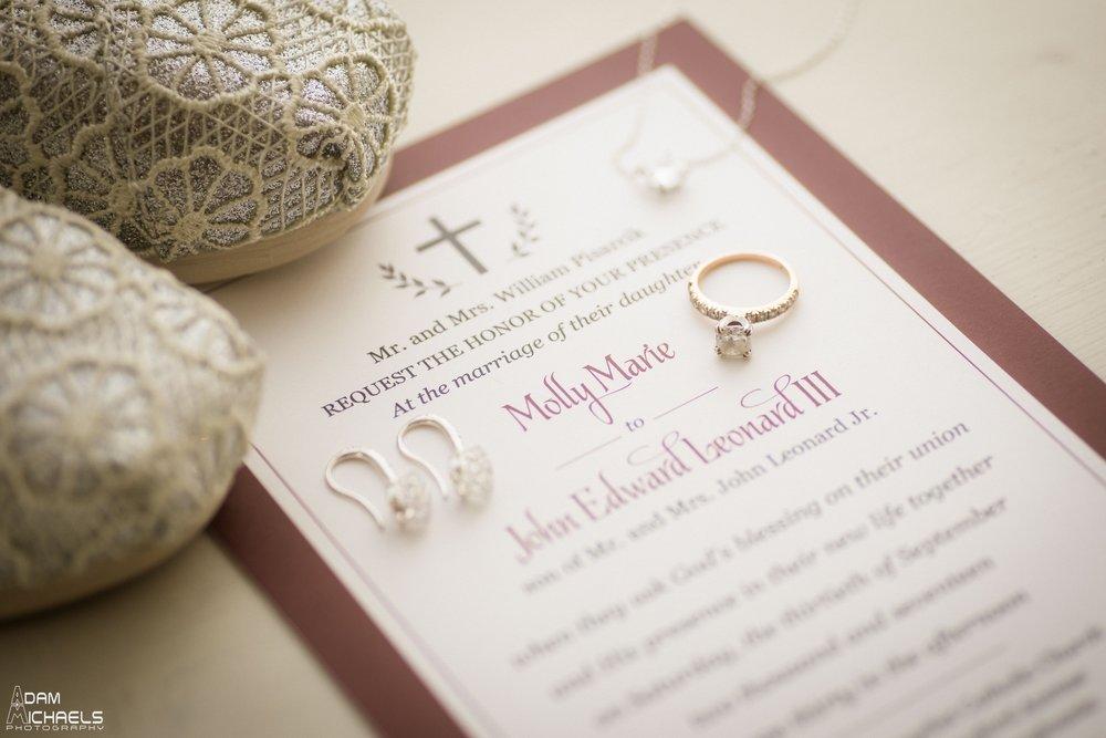 Linden Hall Wedding Pictures_0968.jpg