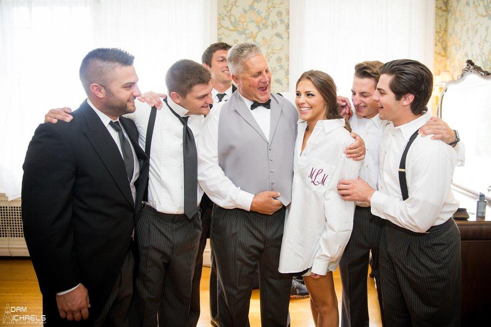 Linden Hall Wedding Pictures_0975.jpg