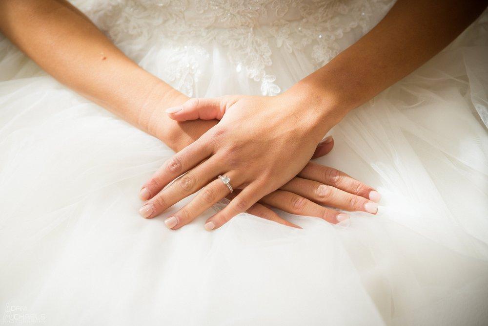 Linden Hall Wedding Pictures_0981.jpg
