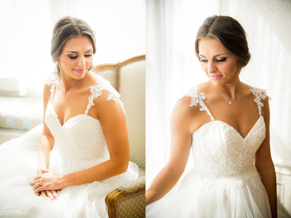 Linden Hall Wedding Pictures_0982.jpg