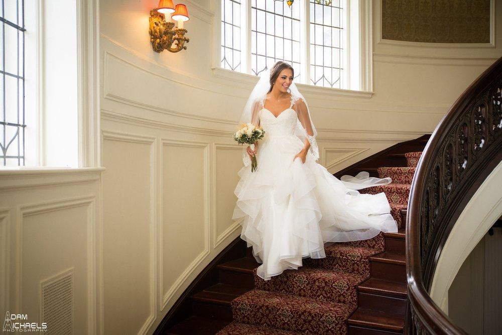 Linden Hall Wedding Pictures_0985.jpg