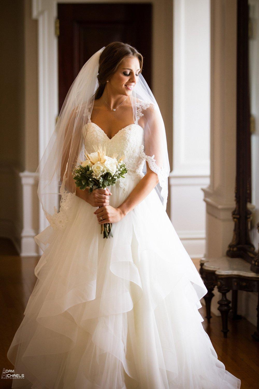 Linden Hall Wedding Pictures_0984.jpg