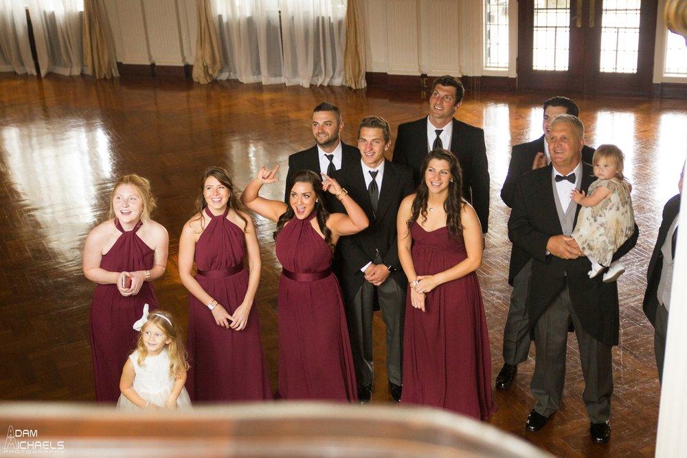 Linden Hall Wedding Pictures_0986.jpg