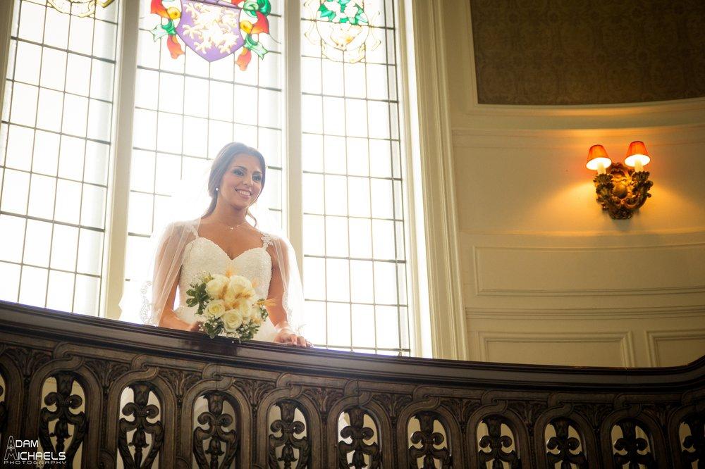 Linden Hall Wedding Pictures_0987.jpg