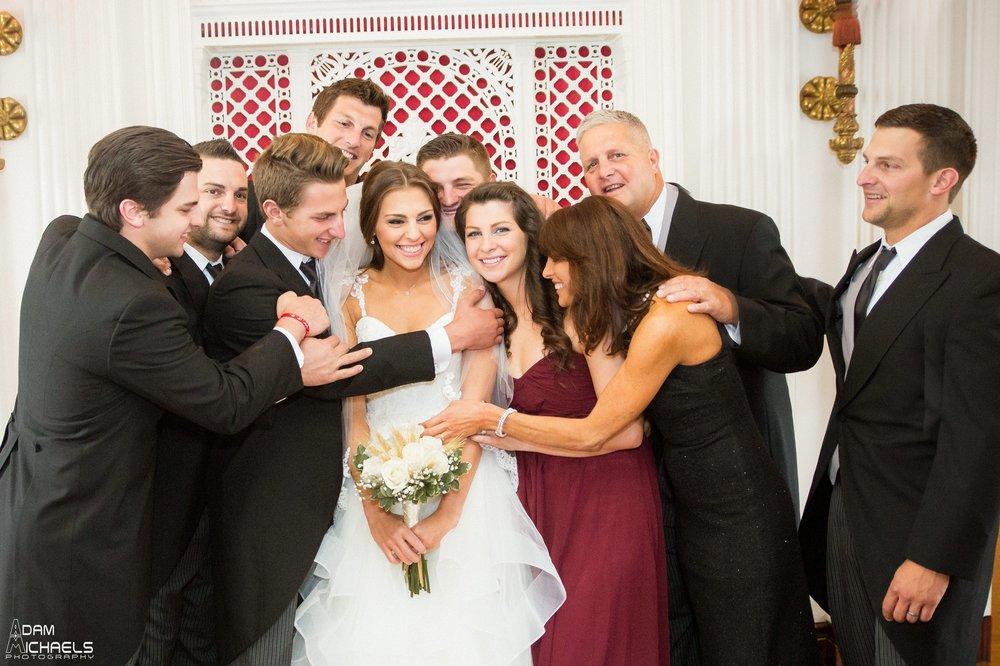 Linden Hall Wedding Pictures_0988.jpg