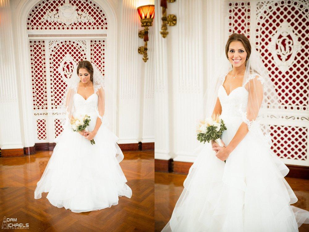 Linden Hall Wedding Pictures_0989.jpg