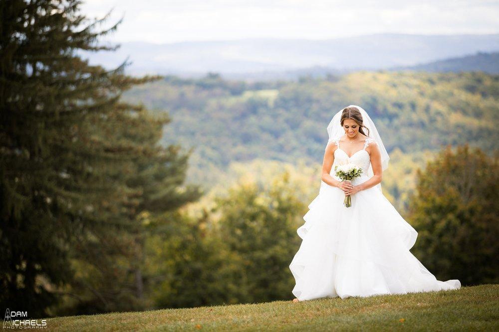 Linden Hall Wedding Pictures_0990.jpg