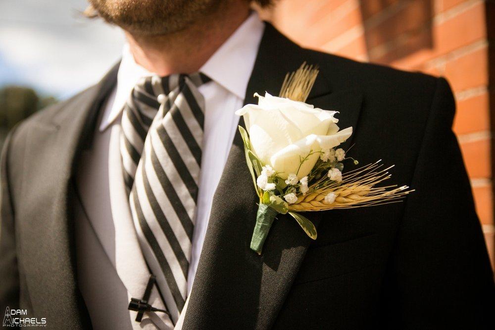 Linden Hall Wedding Pictures_1000.jpg