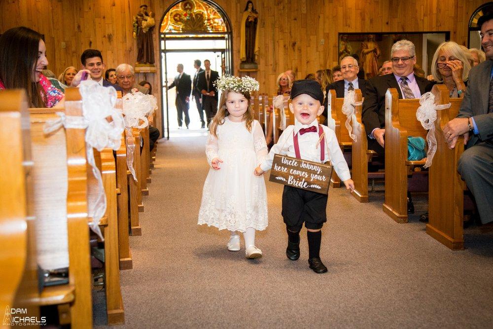 Linden Hall Wedding Pictures_1003.jpg