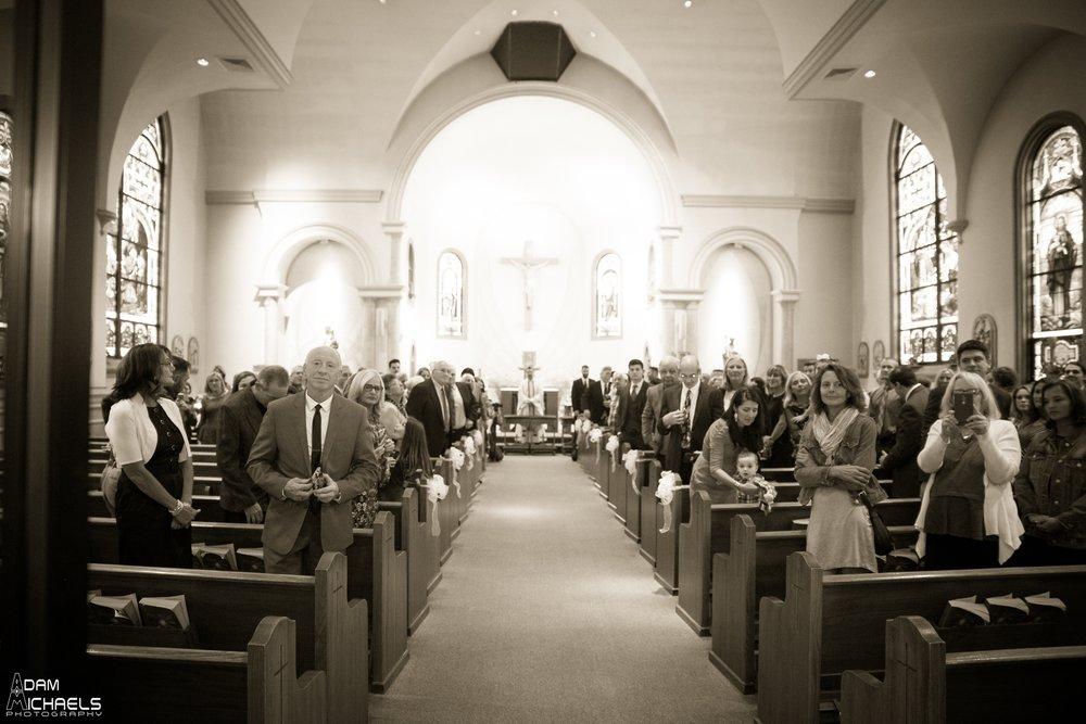 Linden Hall Wedding Pictures_1005.jpg