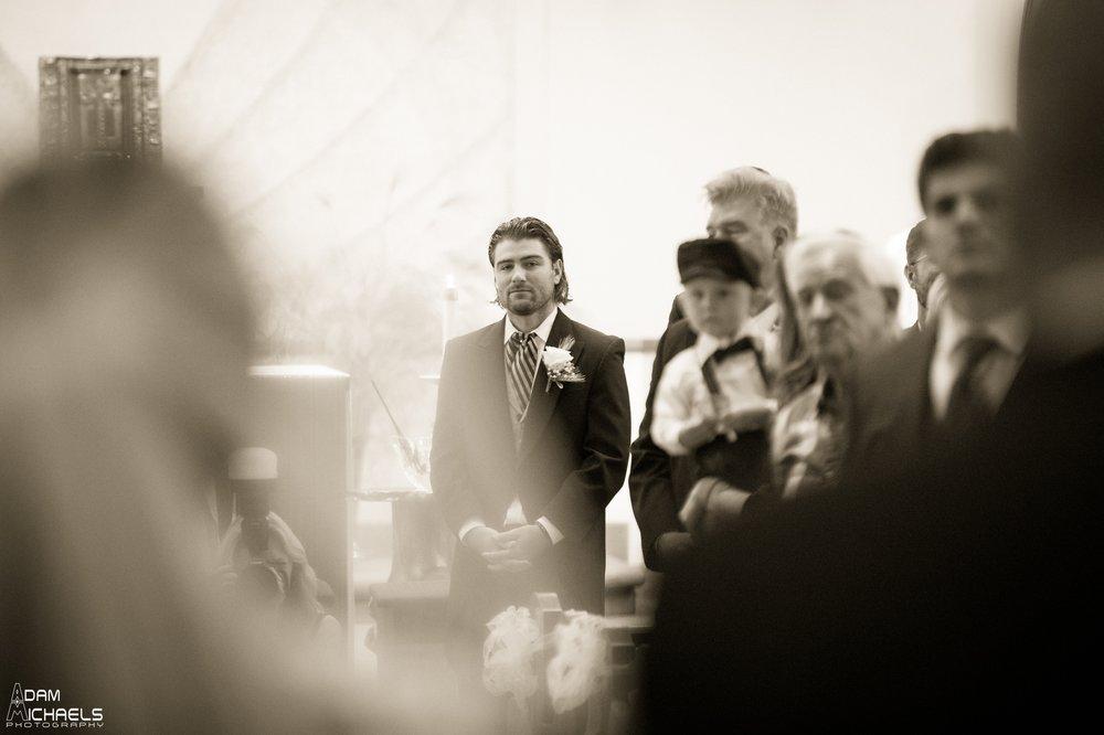Linden Hall Wedding Pictures_1006.jpg