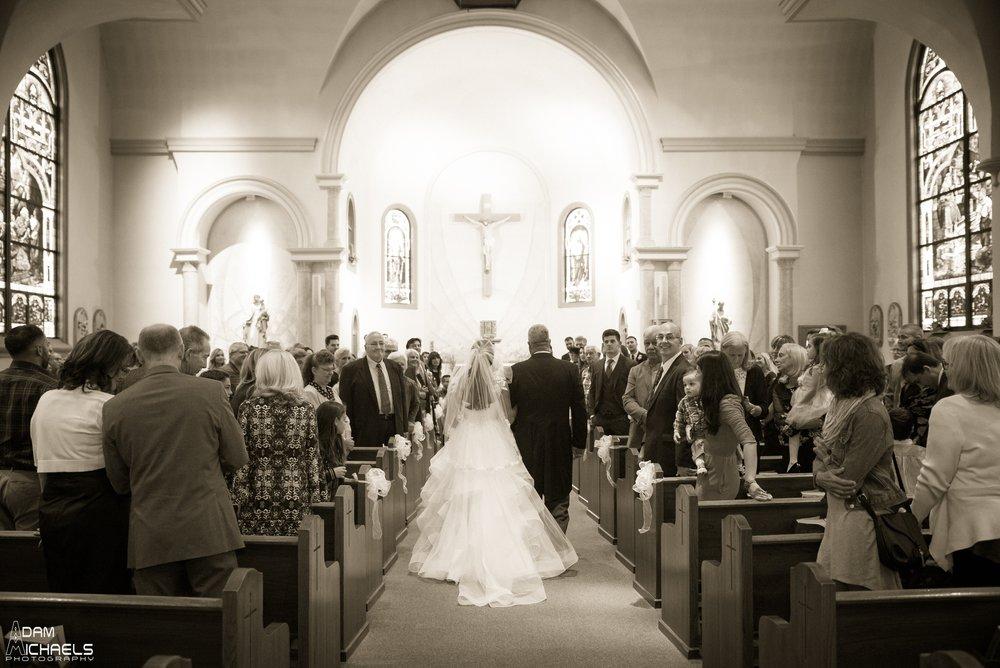 Linden Hall Wedding Pictures_1008.jpg