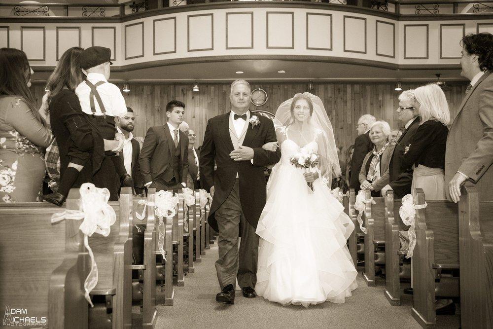 Linden Hall Wedding Pictures_1007.jpg