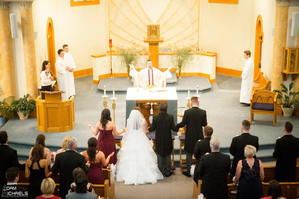 Linden Hall Wedding Pictures_1010.jpg