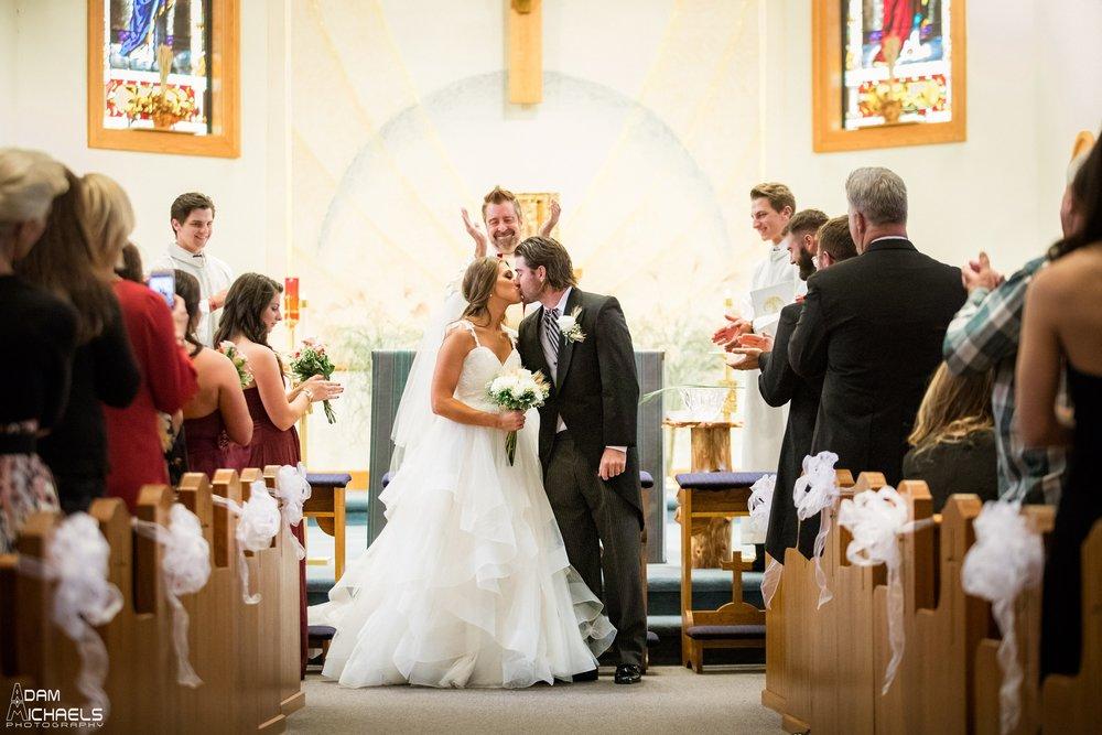 Linden Hall Wedding Pictures_1011.jpg