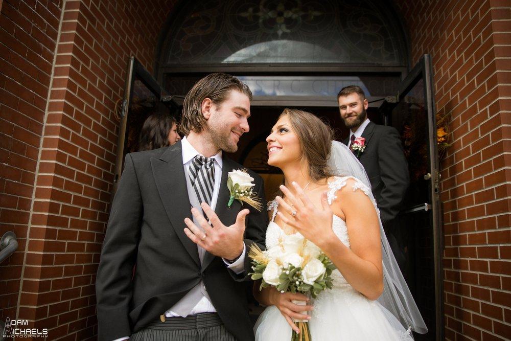 Linden Hall Wedding Pictures_1013.jpg