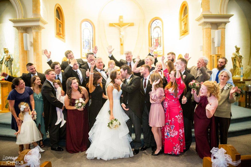 Linden Hall Wedding Pictures_1014.jpg