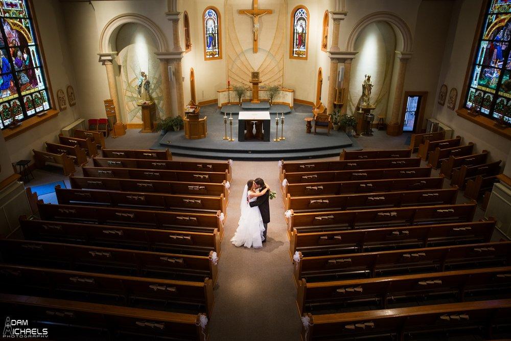 Linden Hall Wedding Pictures_1015.jpg