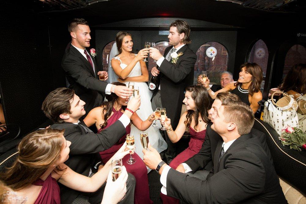 Linden Hall Wedding Pictures_1017.jpg